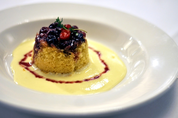 TV-Sticky Cranberry Pudding-9