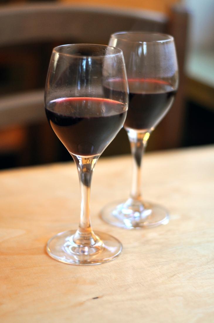 Truc-Vert-Mulled-Wine-0409