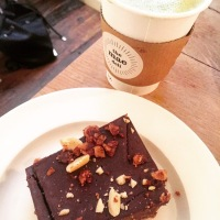 Eating Healthy when Eating Out Courtesy Hemsley + Hemsley & Deliciously Ella