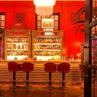 Bucket List Bars & Drinking Destinations in London