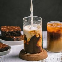 Iced-Coffees to Elevate Your Caffeine Fix This Summer