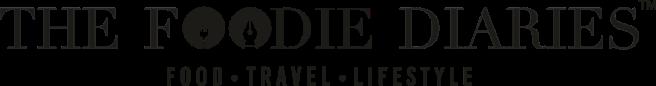 Foodie logo final TM (1)