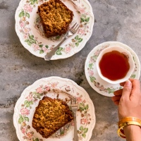 The Best (Brown Butter) Banana Bread Recipe